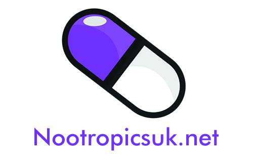 Nootropics UK